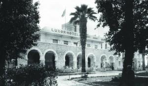 Luxor_Hotel