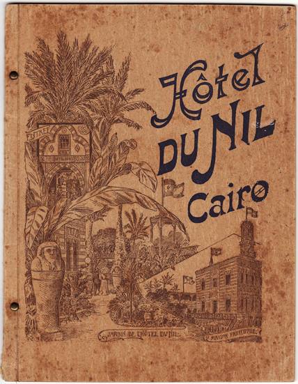 Hotel_du_Nil