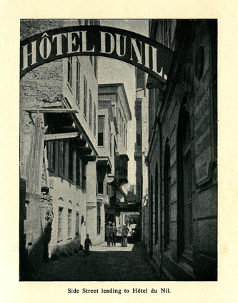 Hotel_du_Nil_03