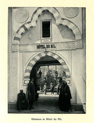 Hotel_du_Nil_04