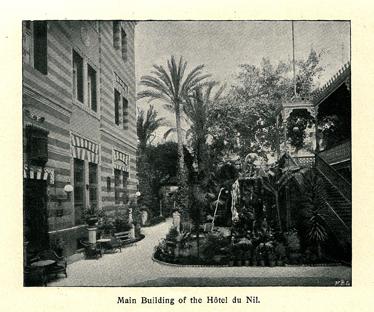 Hotel_du_Nil_05
