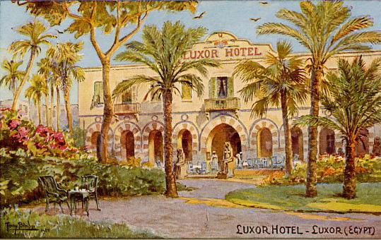 Luxor_Hotel_postcard