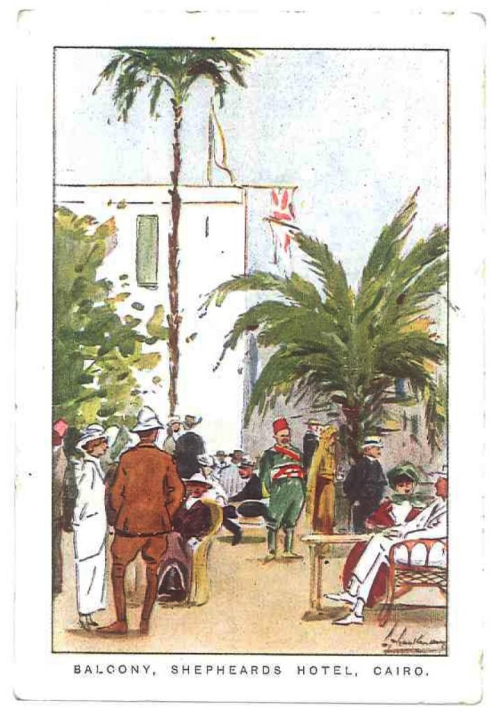 Thackeray_card
