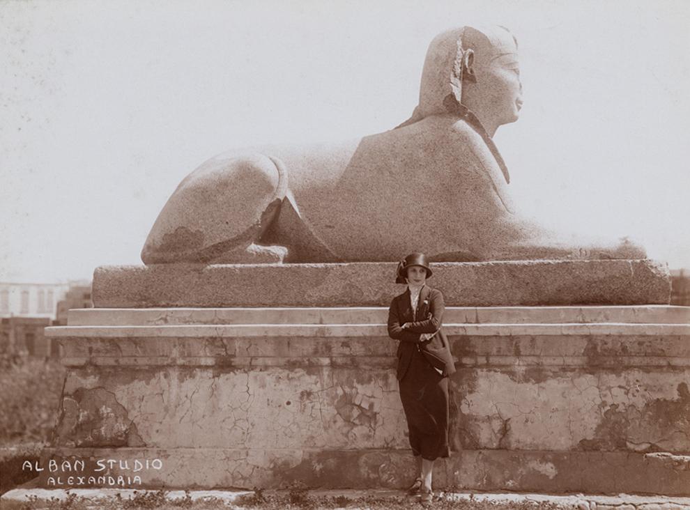 anna_pavlova_in_egypt