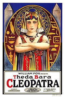 220px-Cleopatra1917