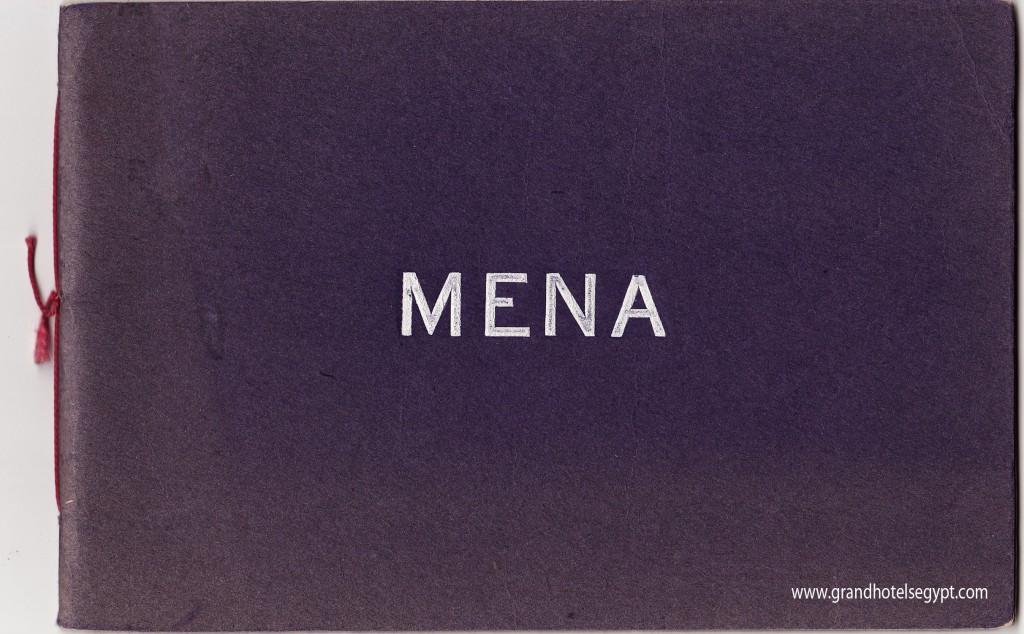 Mena_001