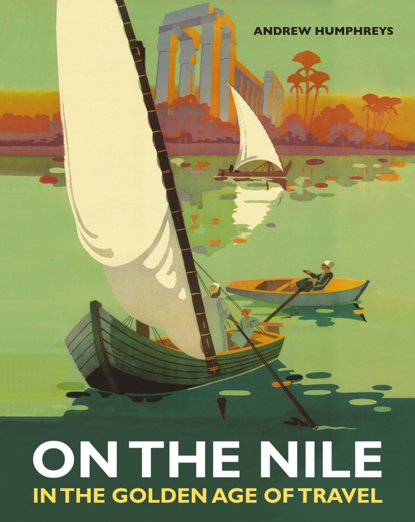 On-the-Nile-new