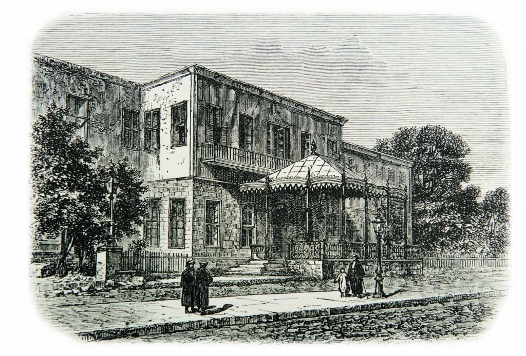 1850_Shepheards