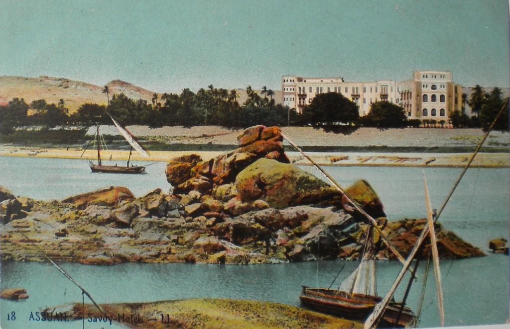 AH_Aswan_postcard_1