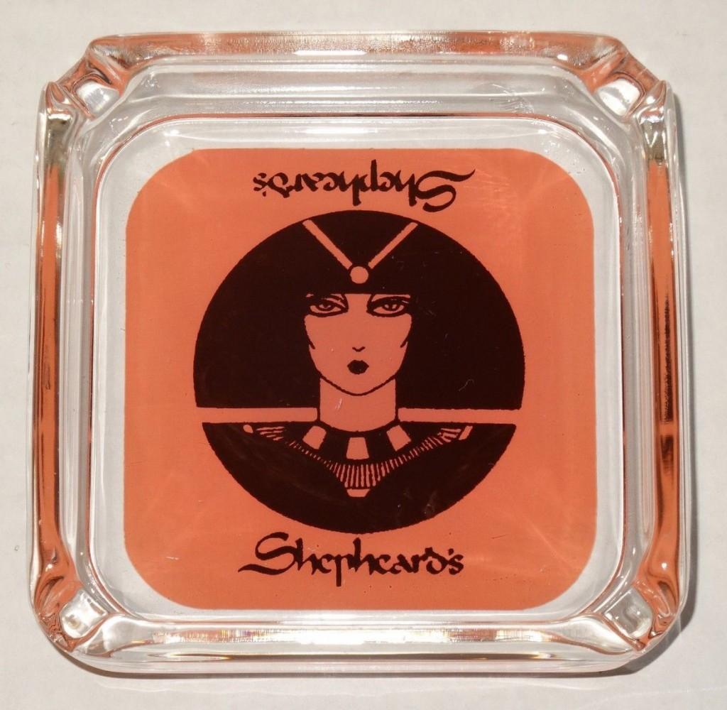 Shepheards_ashtray