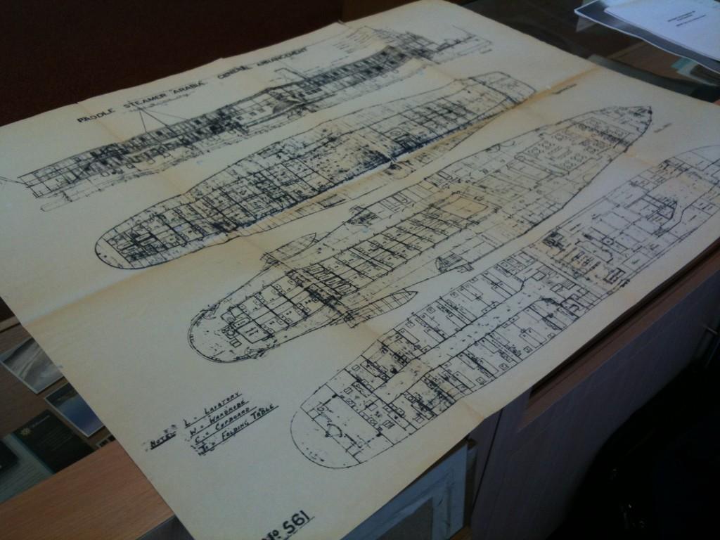 3001_Arabia_blueprint