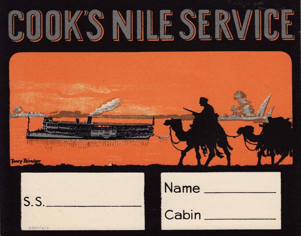 4101_Cooks Nile Service