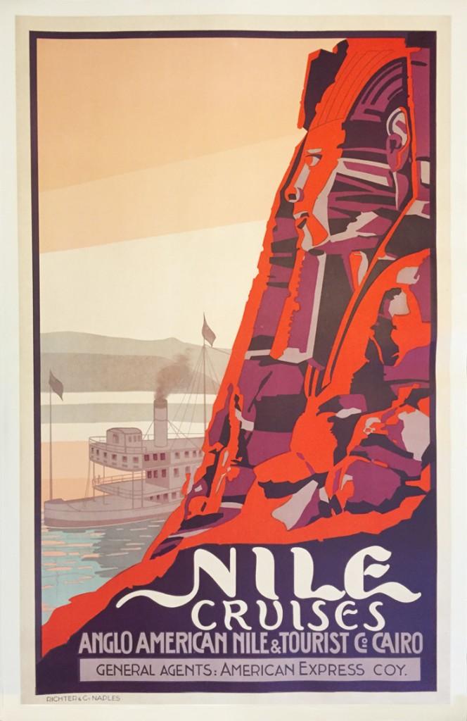 Nile_Cruises