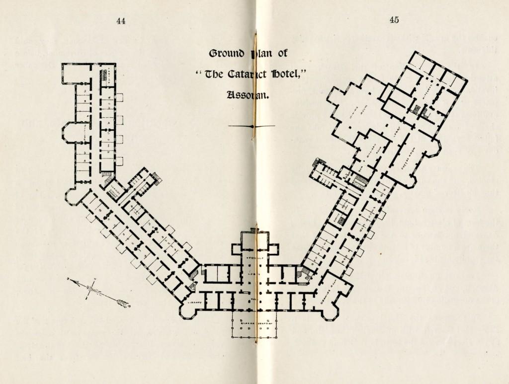 02_floor plan
