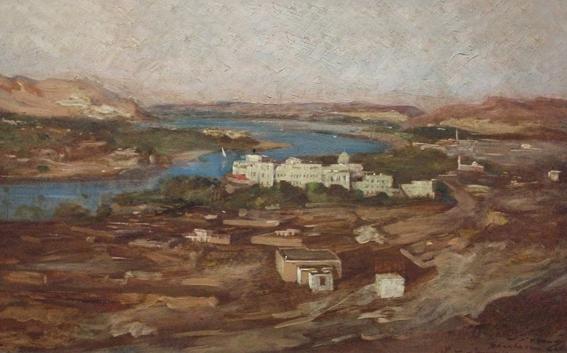 09. Shabaan_Zaki-Aswan-1948_small