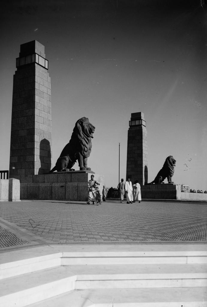 http---a.amz.mshcdn.com-wp-content-uploads-2016-05-cairo-25