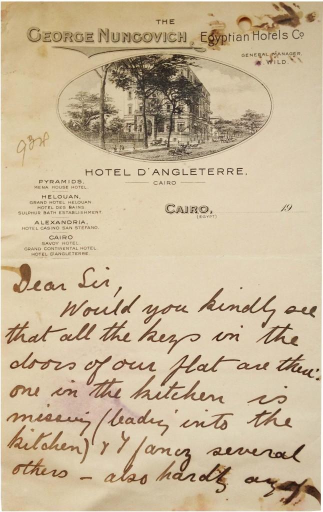 angleterre_letter