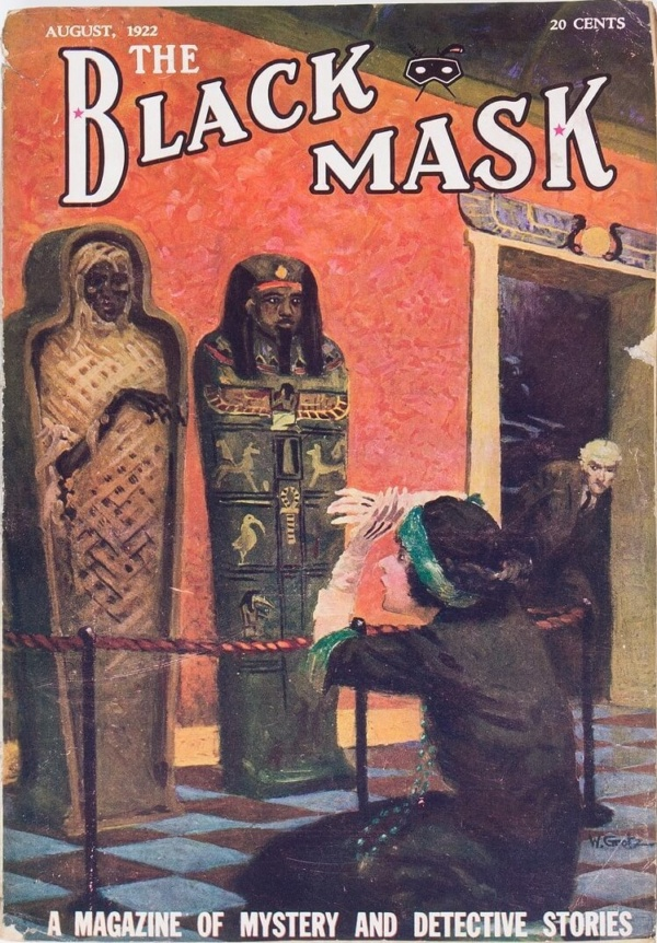 black-mask-august-1922-600x862