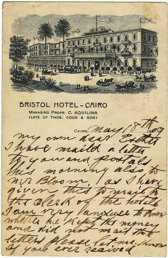 bristol_card