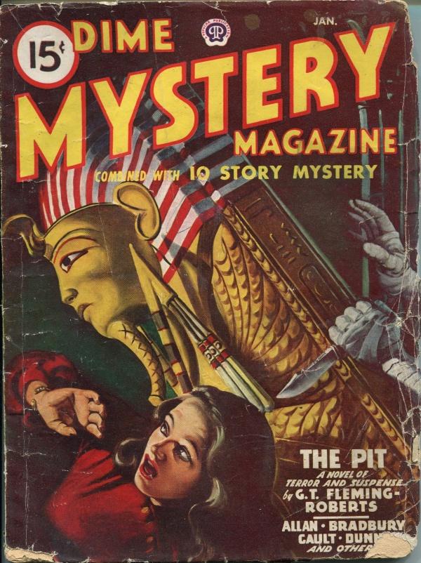 dime-mystery-january-1948-600x802