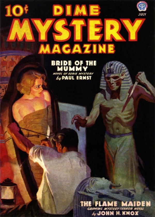 dime-mystery-magazine-1936-07-600x840