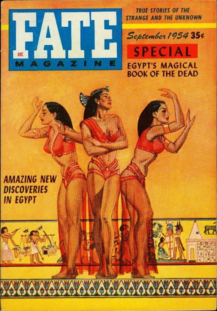 fate-september-1954