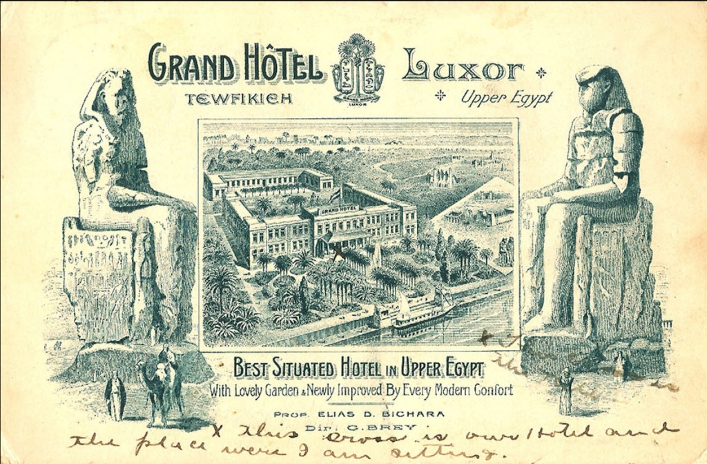 grand_hotel_luxor