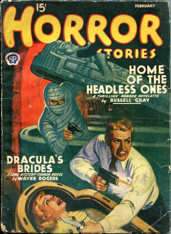 horror-stories-february-1941-600x820
