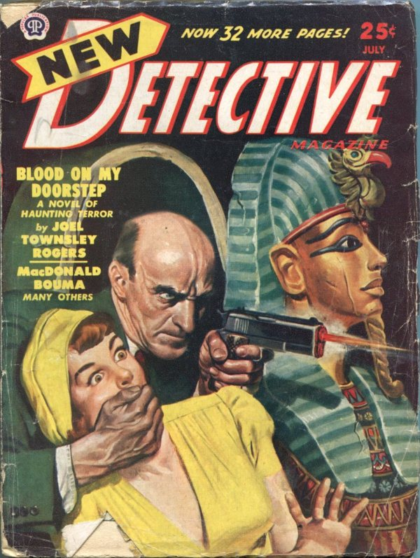 new-detective-july-1949-600x797