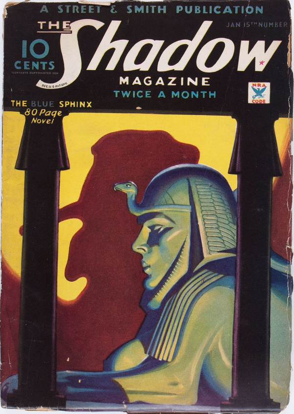 shadow-v124-jan-1935-600x845
