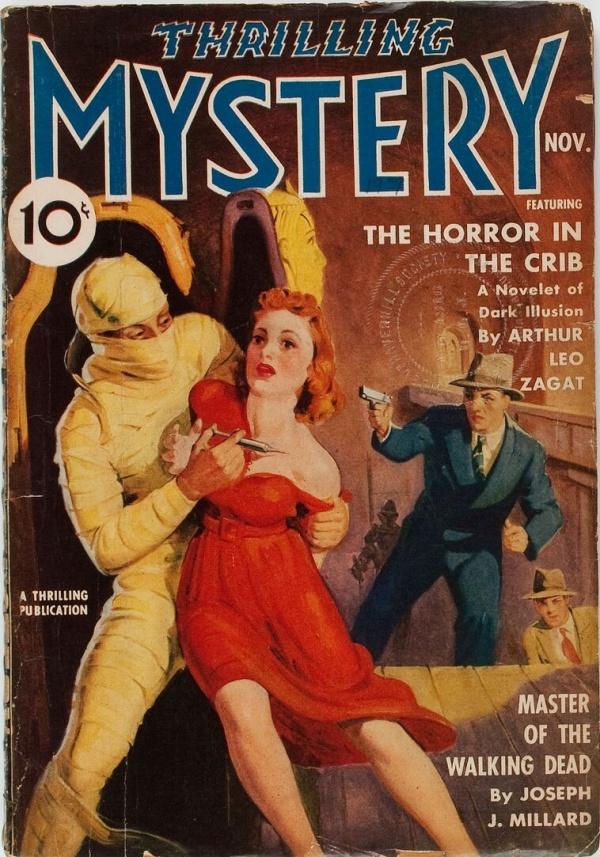 thrilling-mystery-november-1939-600x857