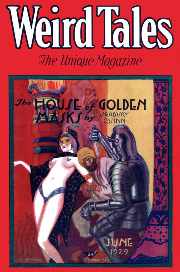weird-tales-june-1929-600x908