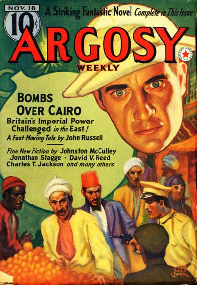 argosy_19391118