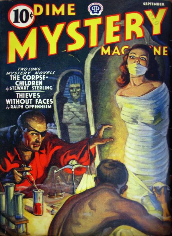 dime-mystery-1940-09-600x823