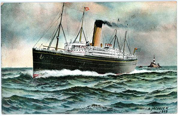 1908-ss-arabic-1-alice-stp