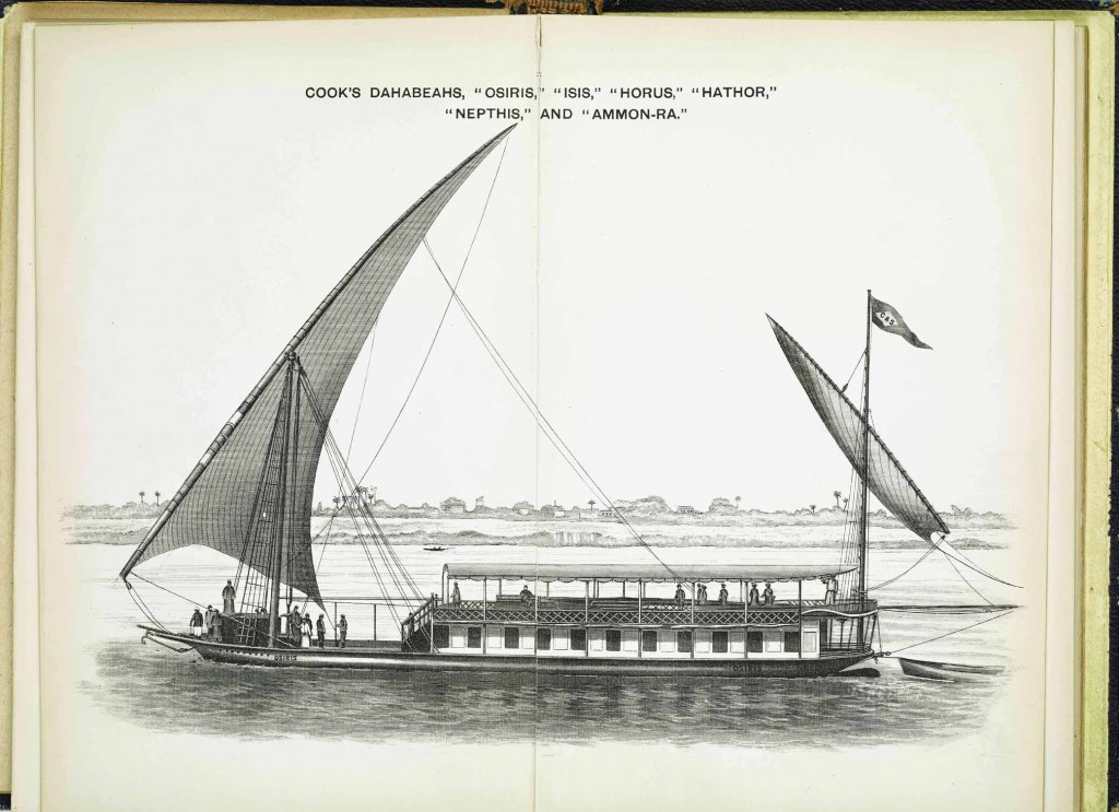 thomas-cook_boat_osiris