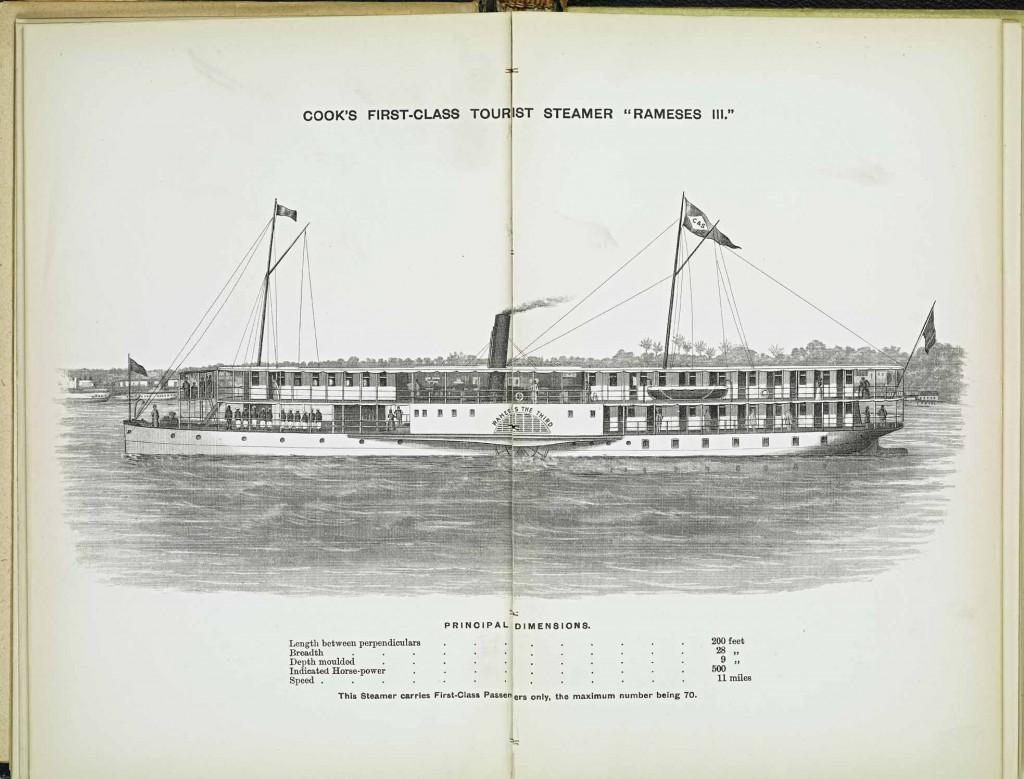 thomas-cook_boat_rameses3