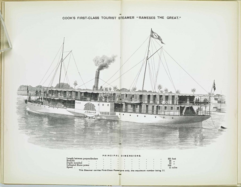 thomas-cook_boat_ramesesgreat
