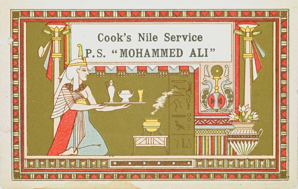 cook_passengerlist_01