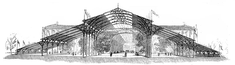 799px-The_Crystal_Palace_page_ixb