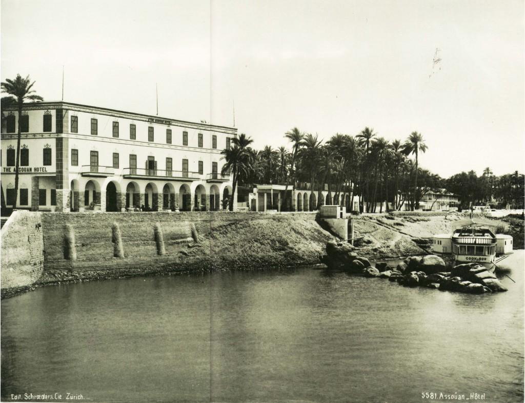 AH_Aswan_Hotel