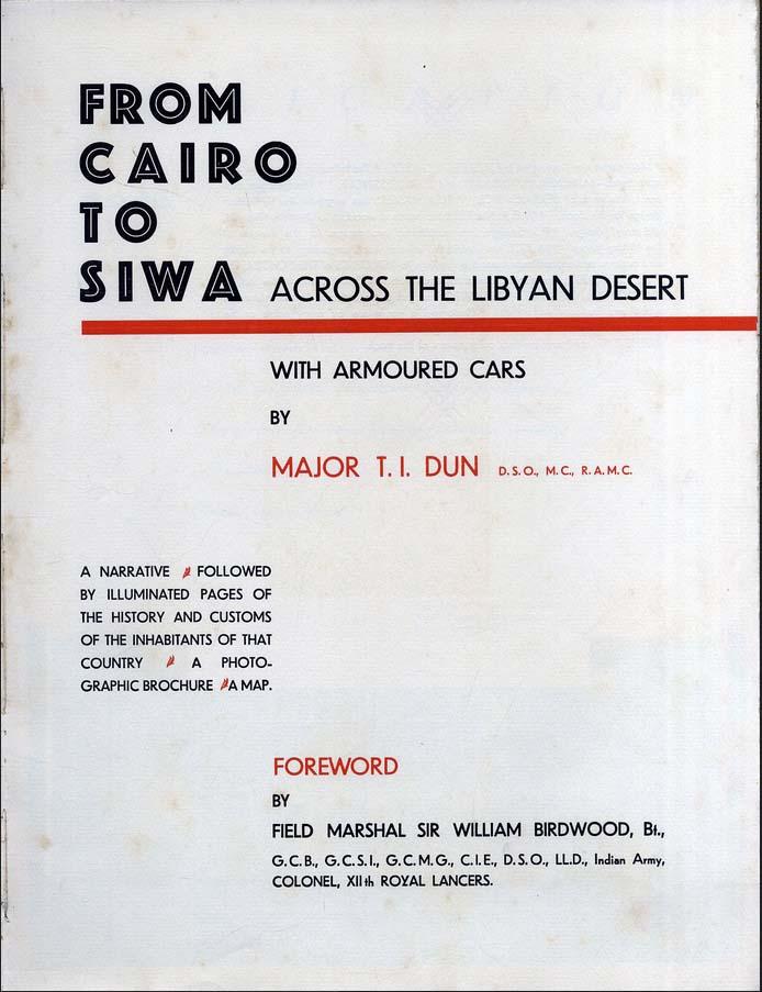 CairoToSiwa001