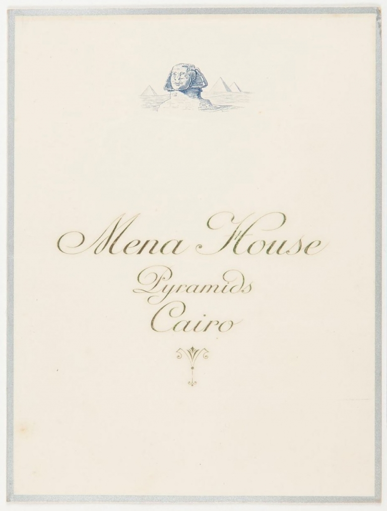 Mena-House-menu-cover-for-New-years-Eve-1929_Caroline-Simpson-Library-Research-Collection_Sydney-Living-Museums-768x1015