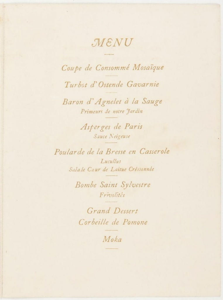 Menu-from-Mena-House-fro-New-Years-Eve-1929_Caroline-Simpson-Library-Research-Collection_Sydney-Living-Museums-762x1024