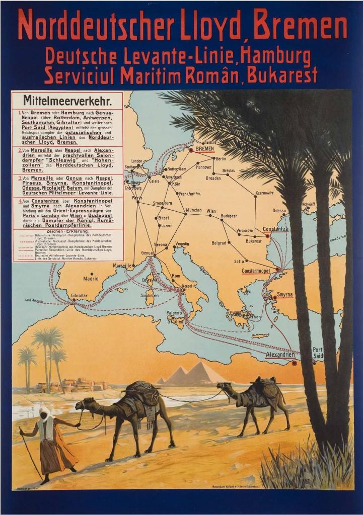 7113_NDL-Camel