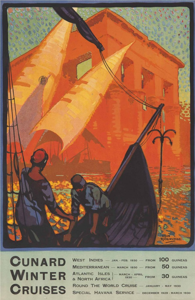 7120_Cunard-Egypt_1929