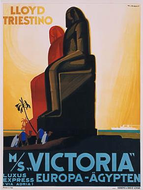 7127_Victoria - monoliti