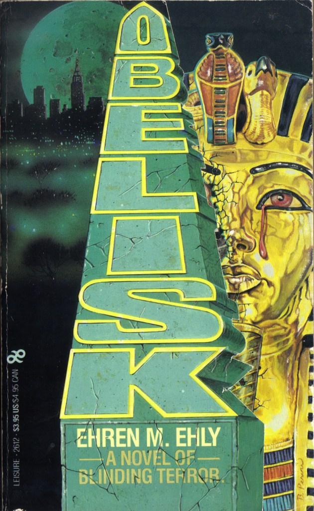EhlyEhrenM_Obelisk1st