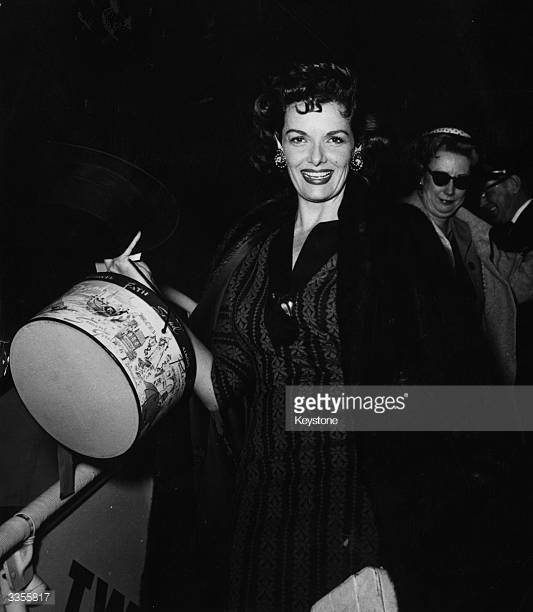 28th-february-1959-hollywood-actress-jane-russell-arriving-at-cairo-picture-id3355817