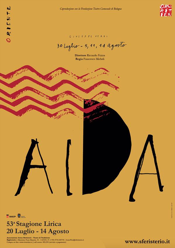 Opera-Creative-Poster-2017-2